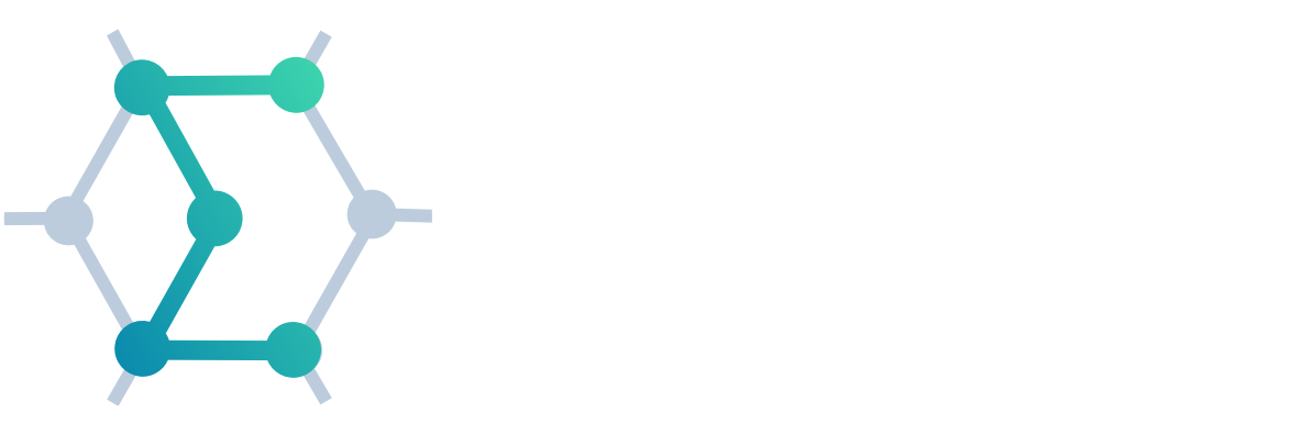 MPXLab Logo